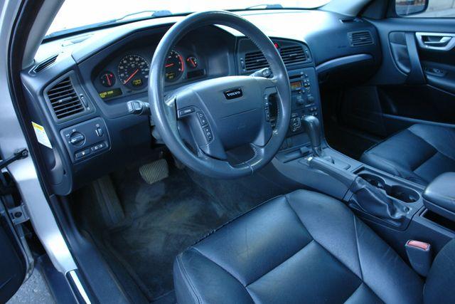 2002 Volvo V70 T5 Phoenix, AZ 21
