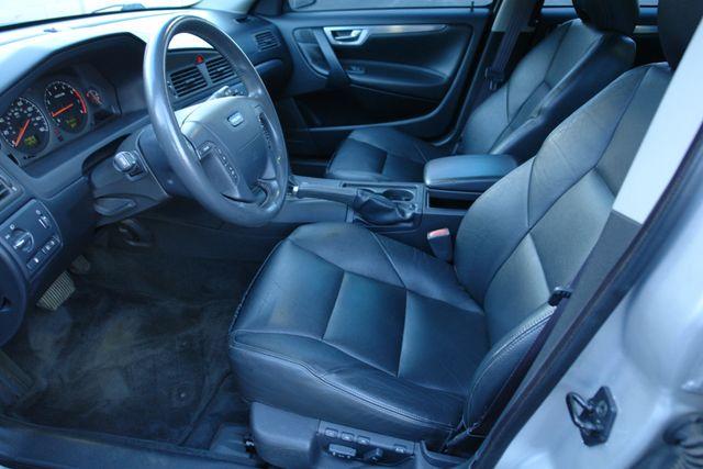 2002 Volvo V70 T5 Phoenix, AZ 22