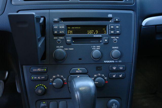 2002 Volvo V70 T5 Phoenix, AZ 24