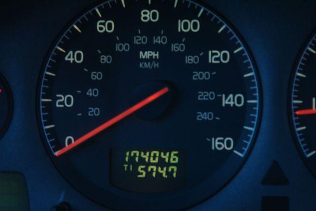 2002 Volvo V70 T5 Phoenix, AZ 26