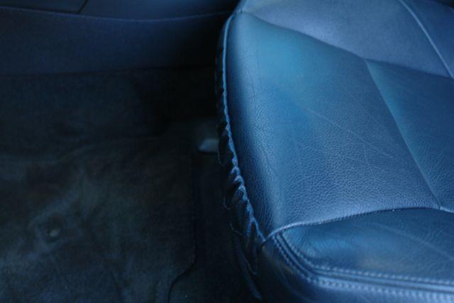 2002 Volvo V70 T5 Phoenix, AZ 29