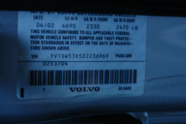 2002 Volvo V70 T5 Phoenix, AZ 45