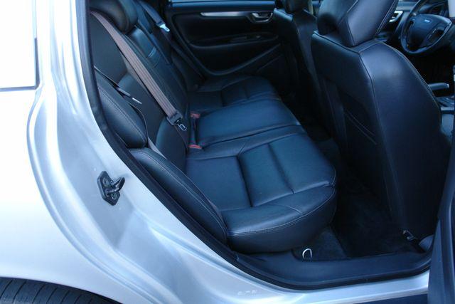 2002 Volvo V70 T5 Phoenix, AZ 34