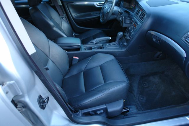 2002 Volvo V70 T5 Phoenix, AZ 38
