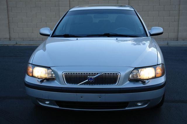 2002 Volvo V70 T5 Phoenix, AZ 7