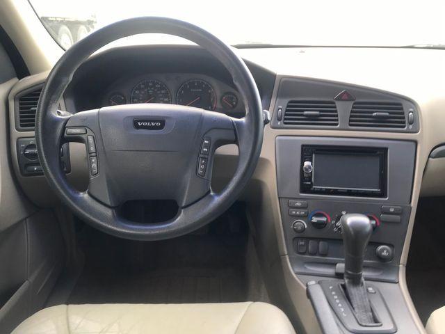 2002 Volvo V70 Ravenna, Ohio 8