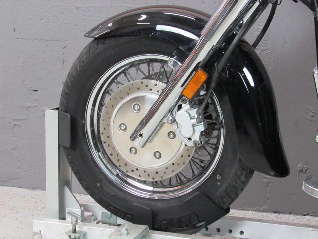 2002 Yamaha XV1600 Road Star in Dania Beach , Florida 33004