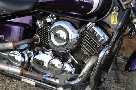2002 Yamaha xvs65    Hurst, Texas   Reed's Motorcycles in Hurst, Texas