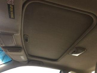 2003 Acura CL S Leather Sunroof Bose  city Oklahoma  Raven Auto Sales  in Oklahoma City, Oklahoma