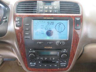 2003 Acura MDX Gardena, California 6