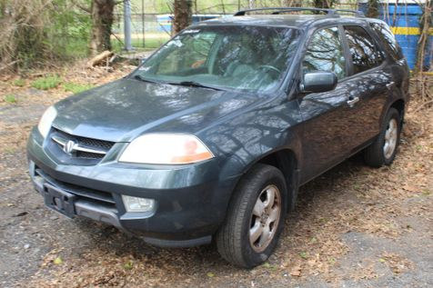 2003 Acura MDX  in Harwood, MD