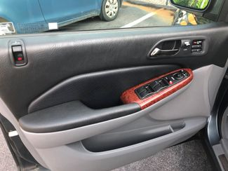 2003 Acura MDX Touring Pkg w/Navigation System Knoxville , Tennessee 31