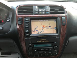 2003 Acura MDX Touring Pkg w/Navigation System Knoxville , Tennessee 42