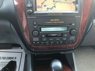 2003 Acura MDX Touring Pkg w/Navigation System Knoxville , Tennessee 43