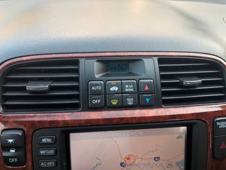 2003 Acura MDX Touring Pkg w/Navigation System Knoxville , Tennessee 49