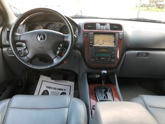 2003 Acura MDX Touring Pkg w/Navigation System Knoxville , Tennessee 59