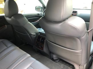 2003 Acura MDX Touring Pkg w/Navigation System Knoxville , Tennessee 72