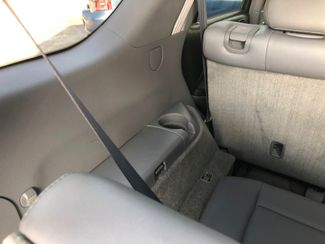 2003 Acura MDX Touring Pkg w/Navigation System Knoxville , Tennessee 64