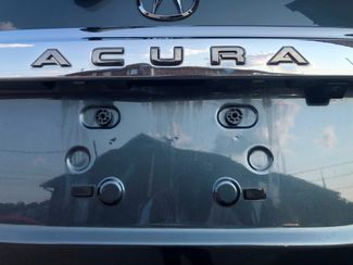 2003 Acura MDX Touring Pkg w/Navigation System Knoxville , Tennessee 66