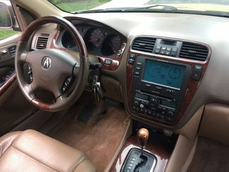 2003 Acura MDX Touring V6 AWD Imports and More Inc  in Lenoir City, TN