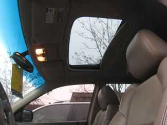 2003 Acura MDX Touring Pkg RES w/Navigation System New Brunswick, New Jersey 13