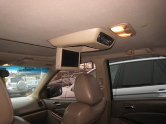 2003 Acura MDX Touring Pkg RES w/Navigation System New Brunswick, New Jersey 7
