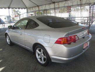 2003 Acura RSX w/Leather Gardena, California 1