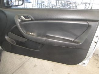2003 Acura RSX w/Leather Gardena, California 13