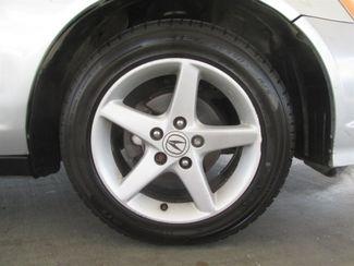 2003 Acura RSX w/Leather Gardena, California 14