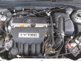 2003 Acura RSX w/Leather Gardena, California 15