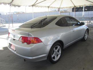 2003 Acura RSX w/Leather Gardena, California 2