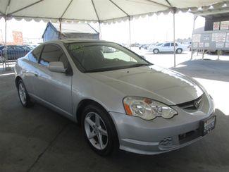 2003 Acura RSX w/Leather Gardena, California 3