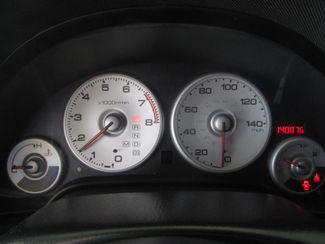2003 Acura RSX w/Leather Gardena, California 5