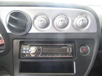 2003 Acura RSX w/Leather Gardena, California 6