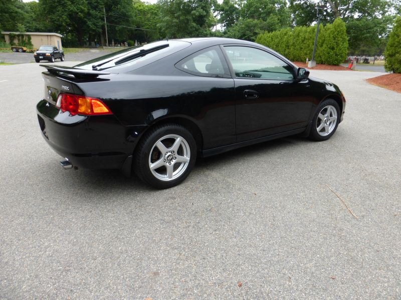2003 Acura RSX   city MA  European Motorsports  in Lawrence, MA