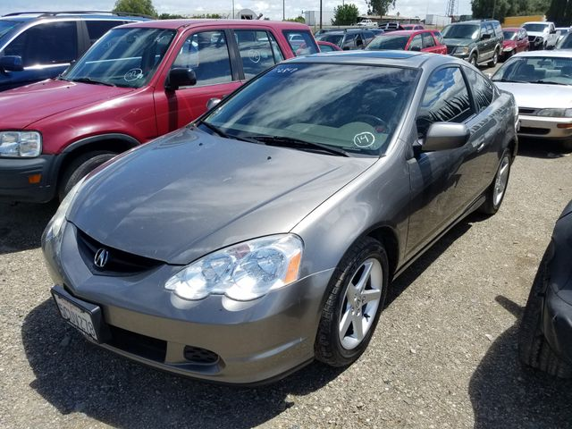 2003 Acura RSX in Orland, CA 95963