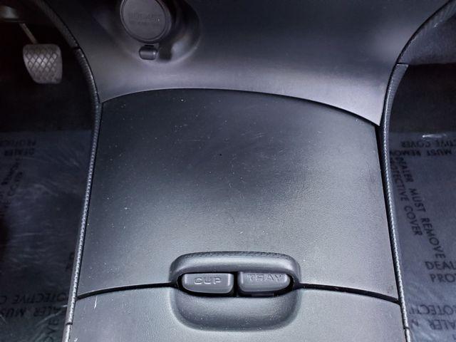 2003 Acura RSX in Sterling, VA 20166