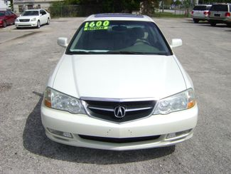 2003 Acura TL   in Fort Pierce, FL