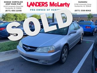 2003 Acura TL Type S | Huntsville, Alabama | Landers Mclarty DCJ & Subaru in  Alabama