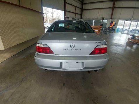 2003 Acura TL  | JOPPA, MD | Auto Auction of Baltimore  in JOPPA, MD