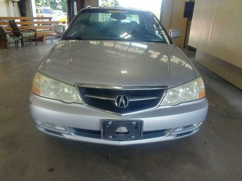 2003 Acura TL Type S w/Navigation System | JOPPA, MD | Auto Auction of Baltimore  in JOPPA, MD