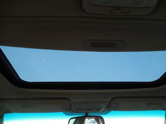 2003 Acura TL Type S w/Navigation System Leesburg, Virginia 11