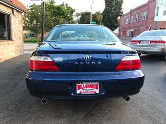 2003 Acura TL Base  city Wisconsin  Millennium Motor Sales  in , Wisconsin