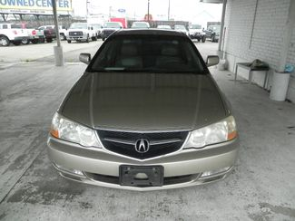 2003 Acura TL 32T  city TX  Randy Adams Inc  in New Braunfels, TX