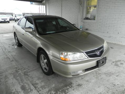 2003 Acura TL 3.2T in New Braunfels