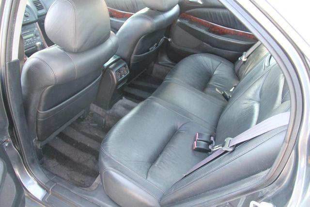 2003 Acura TL Santa Clarita, CA 15