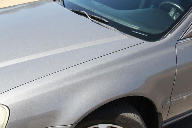 2003 Acura TL Santa Clarita, CA 24