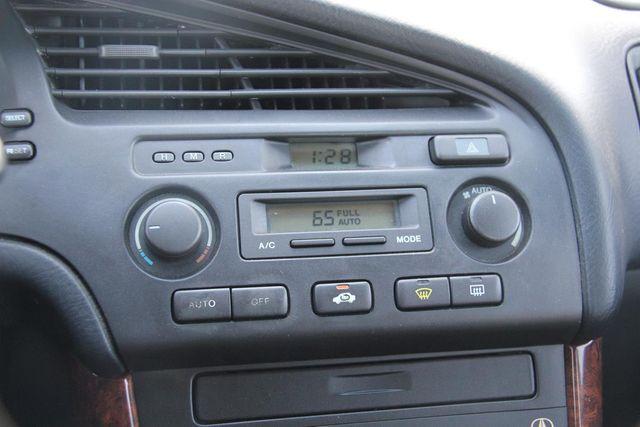 2003 Acura TL Santa Clarita, CA 18