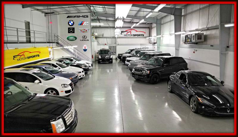 2003 Audi A4 1.8T MANUAL TURBOCHARGED CLEAN CARFAX | Palmetto, FL | EA Motorsports in Palmetto, FL