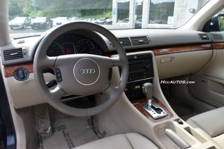 2003 Audi A4 3.0L Waterbury, Connecticut 14